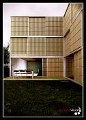 casa en Beloso alto - Fachada-casa-en-beloso-alto_fachada_final.jpg