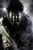 Wolfman-wolfman-2009.jpg