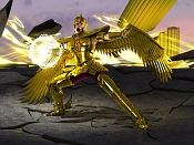 aioros, Caballero de oro de Sagitario-aioros-atomic-thunderbolt-unleashed-final-1.1.jpg