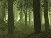 trabajos con el Vue-bosque.png