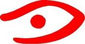 logo agencia Miro-logo-1agenciamiro.jpg