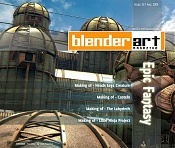 Blender art Magazine Issue 23 ya disponible-blenderart_mag_23.jpg