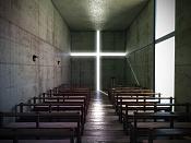 Practica MODO  Tadao ando-perspectivaf.jpg