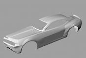 mi primer carro ford mustang 08-4.jpg