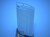 Edificio-edificio-ojo2.jpg