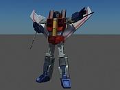 Decepticon seeker jets-starscream.jpg