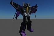 Decepticon seeker jets-skywarp.jpg