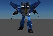 Decepticon seeker jets-thundercracker.jpg