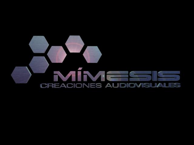 Logo 3d estatico y ani...Y Logo 3d