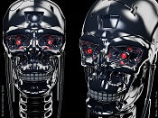 ayudante de Terminator-ayudante-de-terminator.jpg
