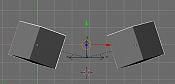 Orientacion de pivotes en Blender-bug-altp-1.jpg