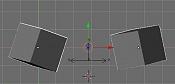 Orientacion de pivotes en Blender-bug-altp-2.jpg