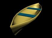 Pequeñor proyecto-canoa.jpg