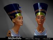 Nefertiti-nefertiti-2.2.jpg