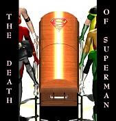 The death of superman-sups-death-2.jpg
