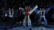 Decepticon seeker jets-seekers-copy.jpg