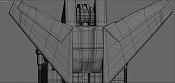 Decepticon seeker jets-wire1.jpg