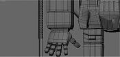 Decepticon seeker jets-wire3.jpg