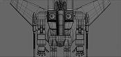 Decepticon seeker jets-wire4.jpg