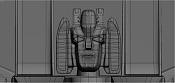 Decepticon seeker jets-wire5.jpg