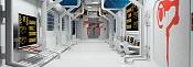 Interior nave espacial-trip-exterior.jpg