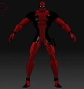 Deadpool WIP-deadpool2.jpg