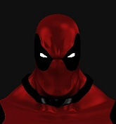 Deadpool WIP-deadpool.jpg