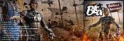 fondo batalla-triptico_portadav2-copia.jpg
