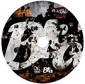 fondo batalla-cd.jpg