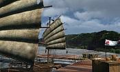 Puerto Japones-render-209.jpg