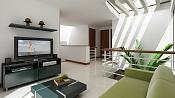 3d Casa en Roldanillo-casa-b-estar.jpg