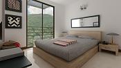 3d Casa en Roldanillo-casa-b-alcoba.jpg