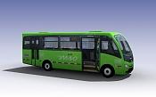 Buses del MIO-05.jpg