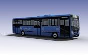Buses del MIO-06.jpg