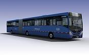 Buses del MIO-07.jpg