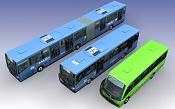 Buses del MIO-04.jpg