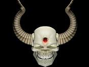 Calavera demoniaca-prova07.jpg