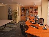Render interior oficina-oficisinglavrayok001.jpg