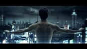 CICLOPE a shortfilm by carlos morett-3349980956_b21be6cd44_b.jpg