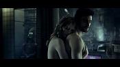 CICLOPE a shortfilm by carlos morett-3349980598_348fbfa3eb_b.jpg