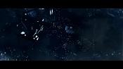 CICLOPE a shortfilm by carlos morett-3349982146_88ef2d4636_b.jpg