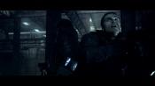 CICLOPE a shortfilm by carlos morett-3349153389_27cb08bf31_b.jpg
