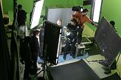 CICLOPE a shortfilm by carlos morett-3352112306_cb1d5731e4_b.jpg