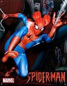 Disney compra Marvel-d1219-marvel-spider-man-posters.jpg