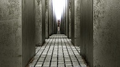 Denkmal Holocaust-prueba-007.jpg