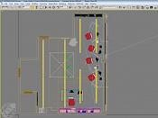 Render interior oficina-imagen005.jpg
