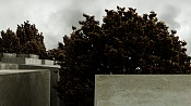 Denkmal Holocaust-prueba-009.jpg