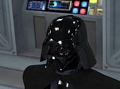 Reto de Diseño 3D  Star Wars   para todos los usuarios -darth-vader.png