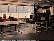 Render interior oficina-oficisinglavrayok04.jpg
