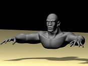Musculatura Humana-nairl.jpg